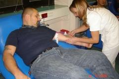 Darivanje-krvi-2006-012