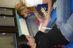 Darivanje-krvi-2006-014