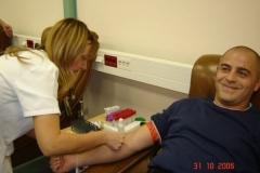Darivanje-krvi-2006-015