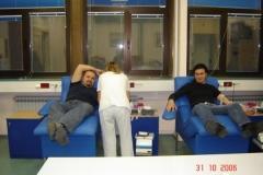 Darivanje-krvi-2006-016
