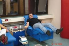 Darivanje-krvi-2006-022