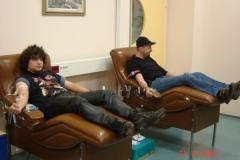 Darivanje-krvi-2006-023