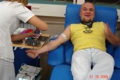 Darivanje-krvi-2006-024