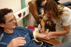 Darivanje-krvi-2006-025