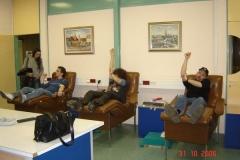 Darivanje-krvi-2006-027