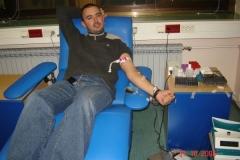 Darivanje-krvi-2006-028