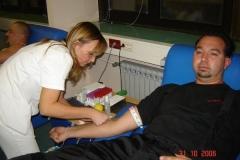 Darivanje-krvi-2006-029