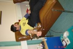 Darivanje-krvi-2006-030