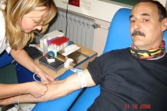 Darivanje-krvi-2006-033