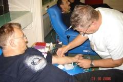Darivanje-krvi-2006-034