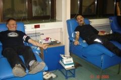 Darivanje-krvi-2006-035