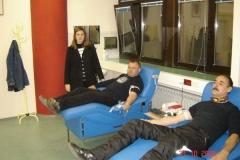 Darivanje-krvi-2006-037