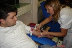 Darivanje-krvi-2006-038