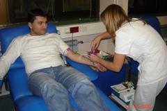 Darivanje-krvi-2006-039
