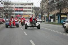 Moto-mrazovi-2002-003