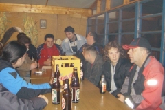 Moto-mrazovi-2003-004