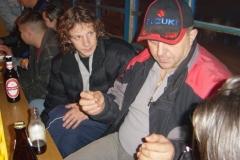 Moto-mrazovi-2003-010