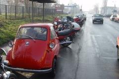 Moto-mrazovi-2003-015