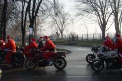 Moto-mrazovi-2003-024