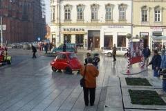 Moto-mrazovi-2003-028