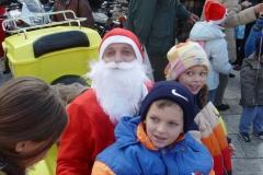Moto-mrazovi-2003-045