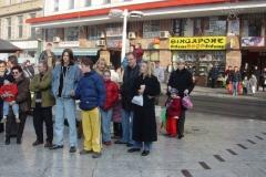 Moto-mrazovi-2003-050