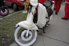 Moto-mrazovi-2004-001