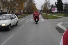 Moto-mrazovi-2004-005