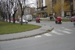 Moto-mrazovi-2004-006
