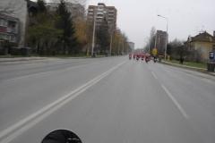 Moto-mrazovi-2004-007
