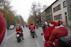 Moto-mrazovi-2004-008