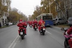 Moto-mrazovi-2004-009