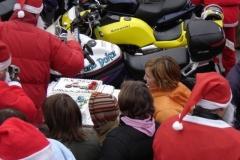 Moto-mrazovi-2004-026