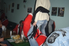 Moto-mrazovi-2004-042