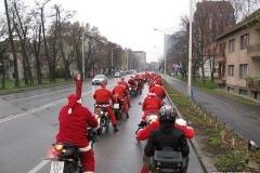 Moto-mrazovi-2009-001