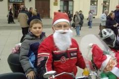 Moto-mrazovi-2009-013