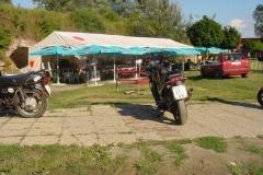 Moto-susret-2002-005