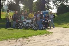 Moto-susret-2002-006