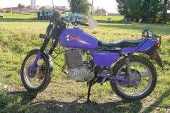 Moto-susret-2002-008