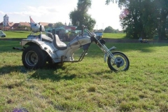 Moto-susret-2002-009