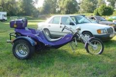 Moto-susret-2002-011