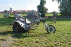 Moto-susret-2002-021