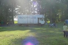 Moto-susret-2002-022