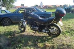 Moto-susret-2002-028