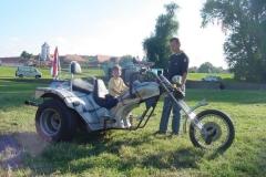 Moto-susret-2002-029