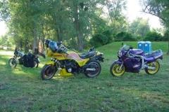 Moto-susret-2002-030