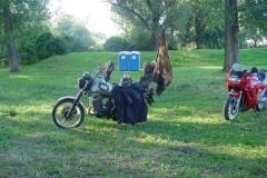Moto-susret-2002-031