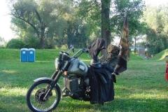 Moto-susret-2002-032