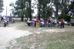 Moto-susret-2003-001