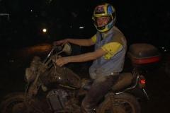 Moto-susret-2003-007